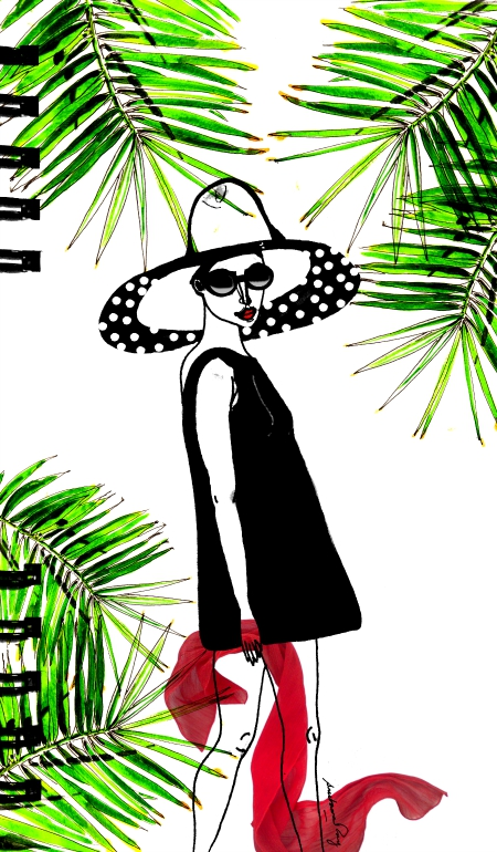 LBD-Illustration-blog